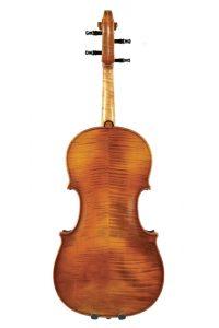 Juzek-Viola-211-Back