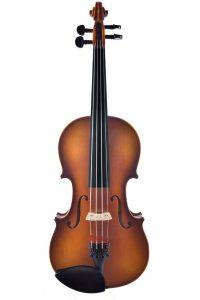 Juzek-Violin-103-Front