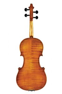 Juzek-Violin-111-Back
