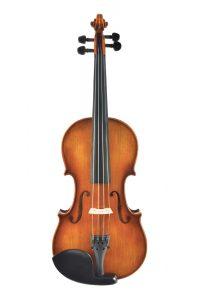 Juzek-Violin-111-Front