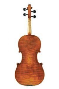 Juzek-Violin-170-Back