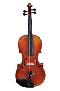 Juzek-Violin-170-Front