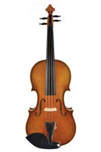 Juzek-Violin-190-Front