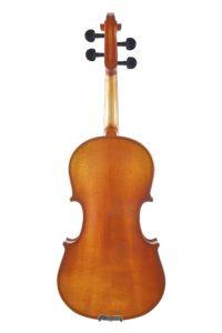Juzek-Violin-90-Back