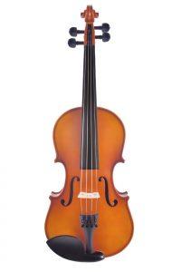 Juzek-Violin-90-Front